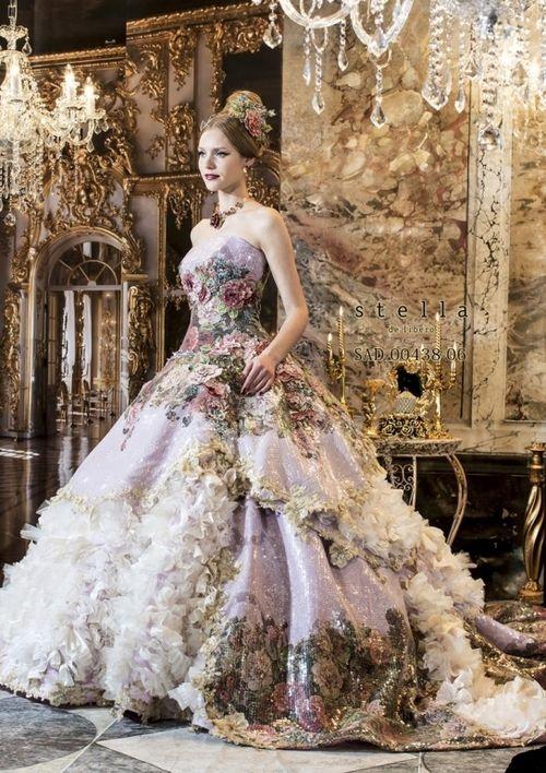 бални-рокли-за-принцеси-2018-balnirokli.com-00029