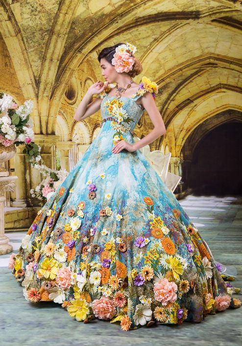 бални-рокли-за-принцеси-2018-balnirokli.com-00030