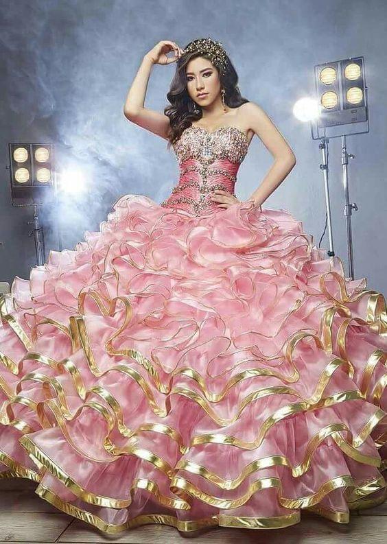 бални-рокли-за-принцеси-2018-balnirokli.com-00031