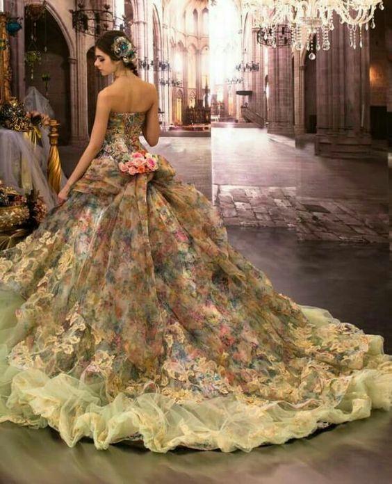 бални-рокли-за-принцеси-2018-balnirokli.com-0005