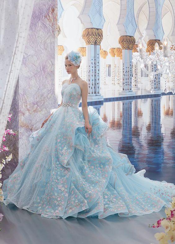 бални-рокли-за-принцеси-2018-balnirokli.com-0006