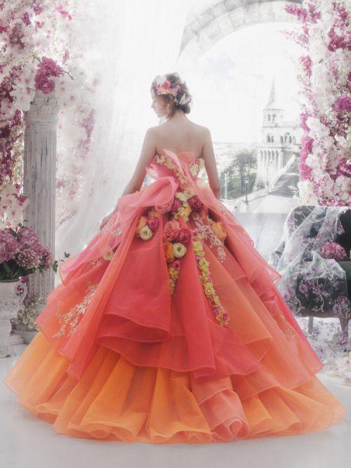 бални-рокли-за-принцеси-2018-balnirokli.com-0008