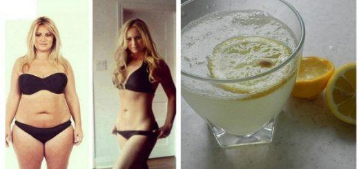 Тази Напитка Вече е Известна и се Използва от Много Жени по Света.