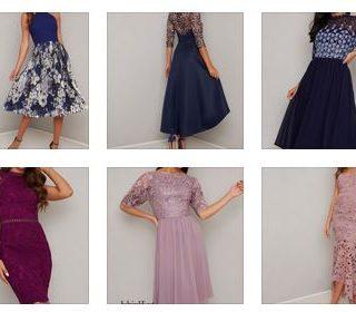нови модели красиви официални рокли 2019-2020