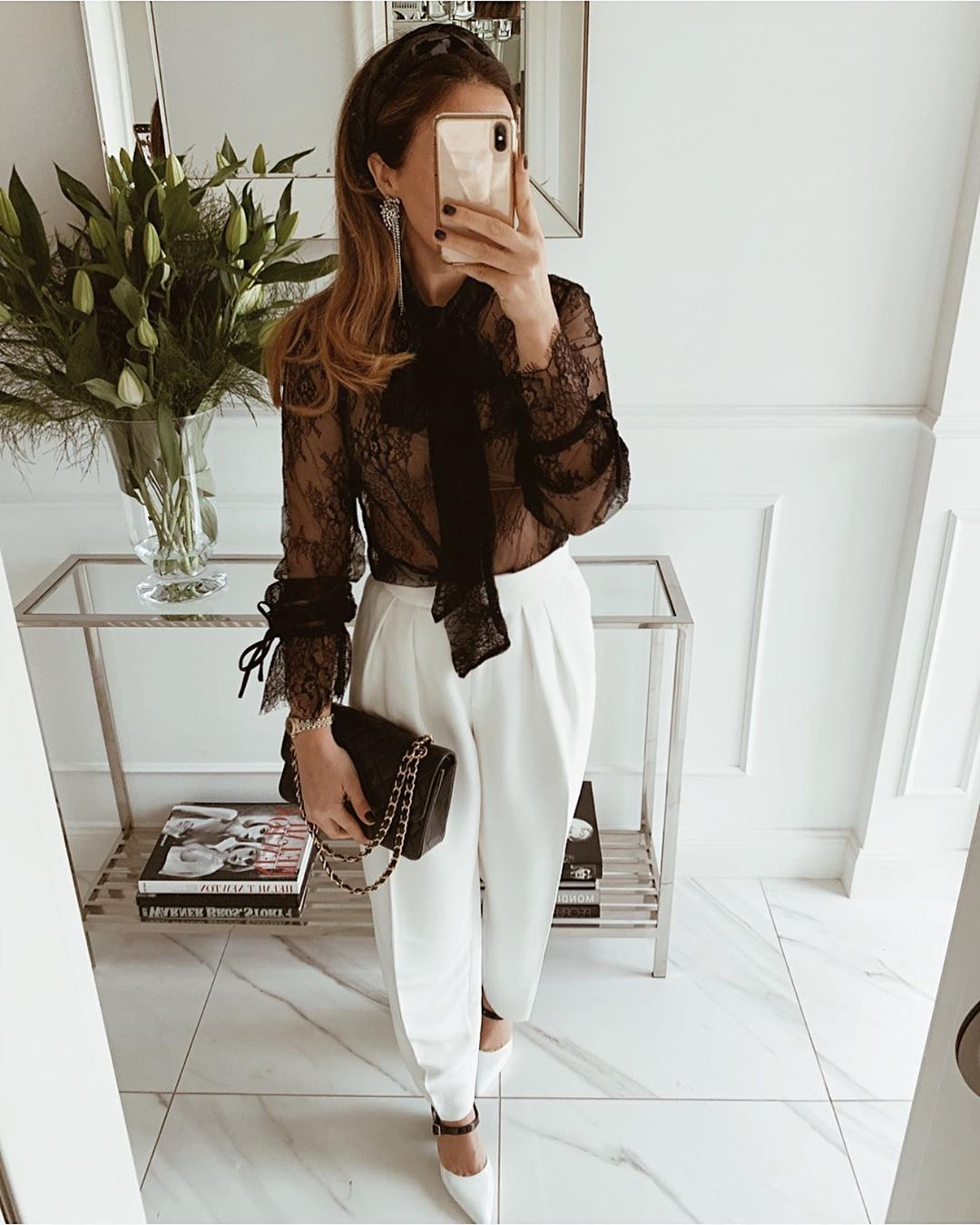 Модни Блузи за Есен 2020: Модели, които ще ви Помогнат да Изглеждате Перфектно