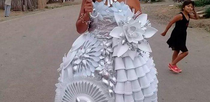 Забавни или Смешни Сватбени Рокли