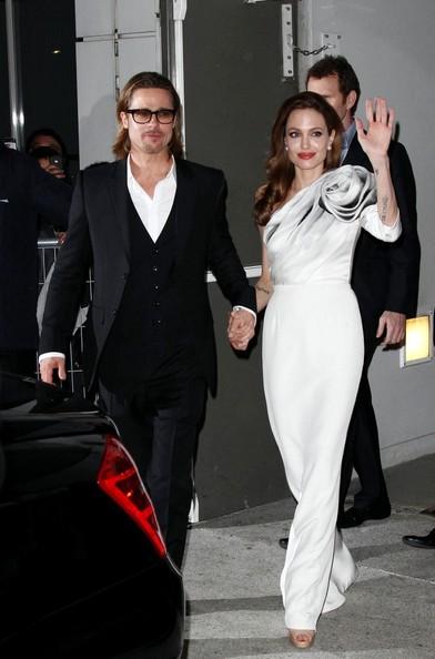Angelina+Jolie