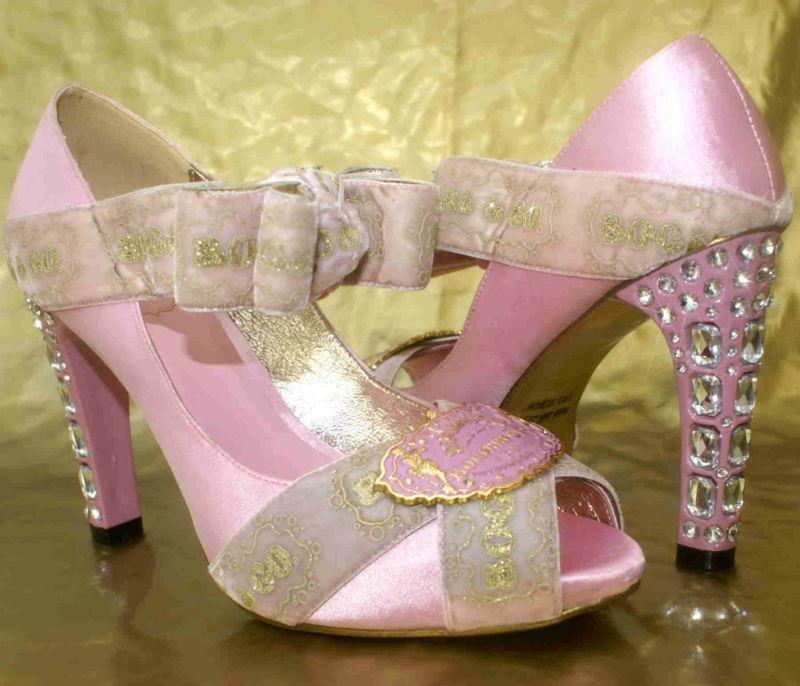 balni obuvki s kristali.1