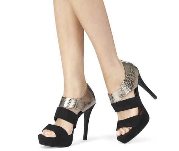 елегантни официални обувки