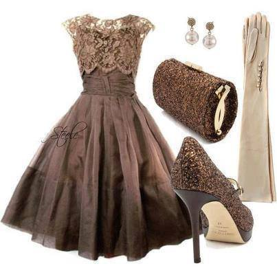 елегантна рокля за бал с дантела45_1103370782_n