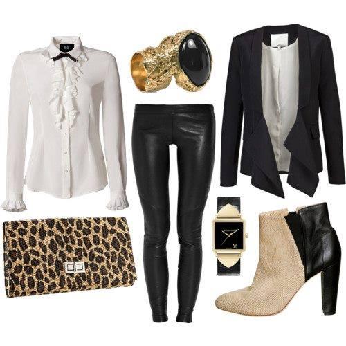 как да се обличаме
