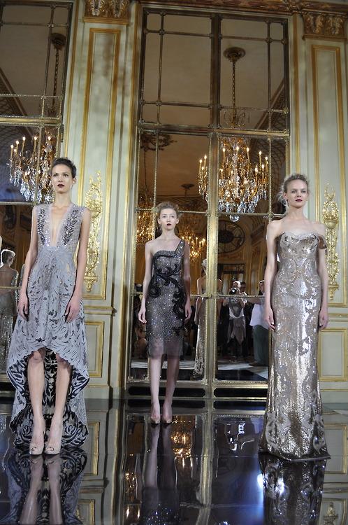 дизайнерски бални рокли