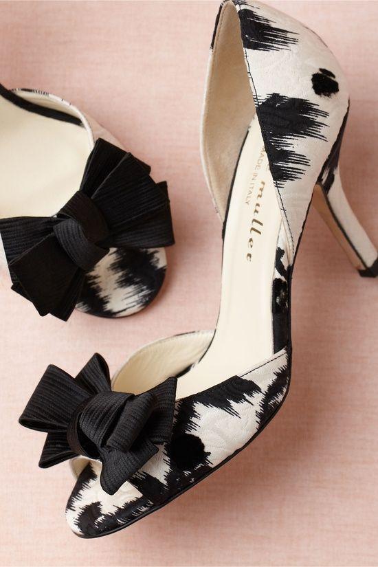 бални обувки 2014