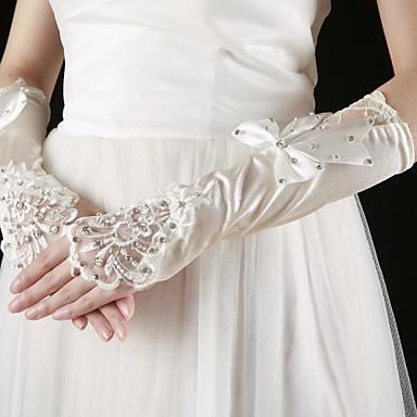 булчински-ръкавици-11