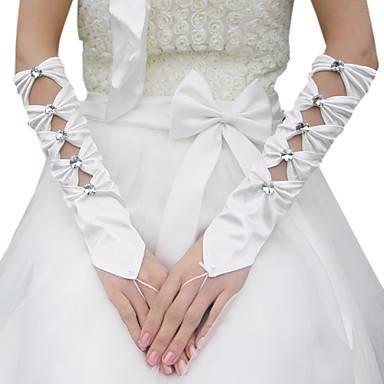 булчински-ръкавици-17