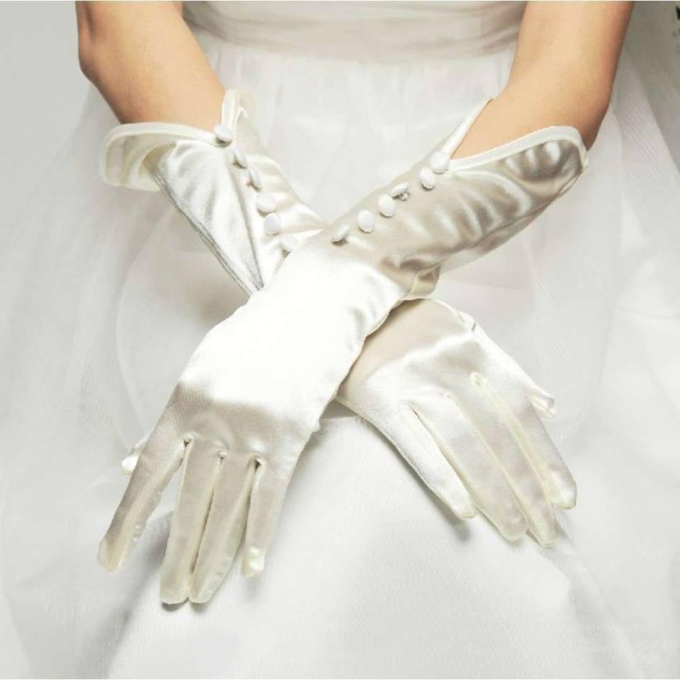 булчински ръкавици-4