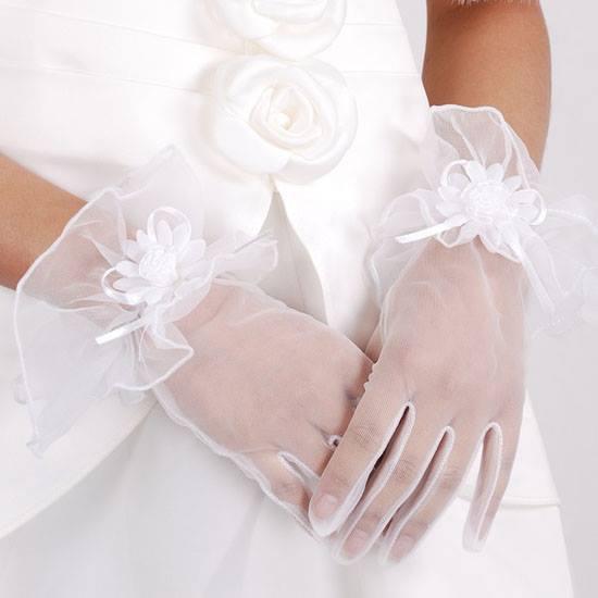 булчински-ръкавици-5