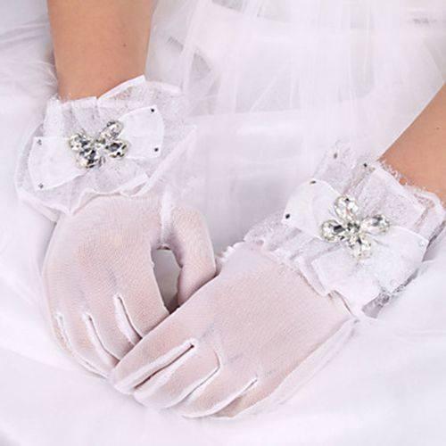 булчински-ръкавици-7