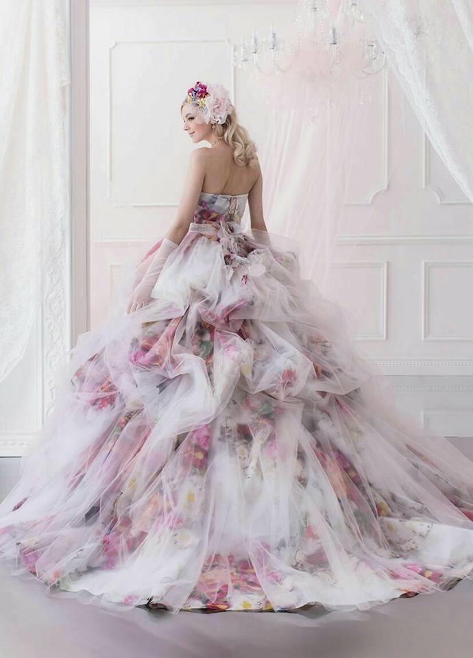 дизайнерски-бални-рокли-2017-balnirokl.com-флорал-14