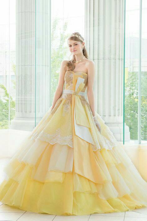 дизайнерски-бални-рокли-2017-balnirokl.com-флорал-17