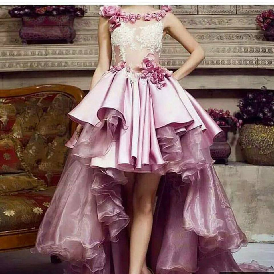 дизайнерски-бални-рокли-2017-balnirokl.com-флорал-29