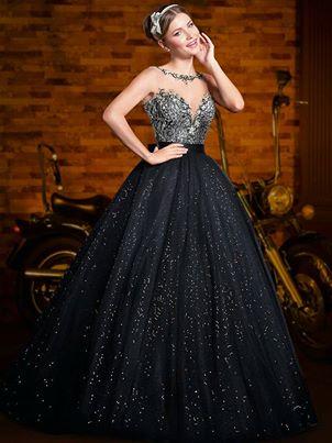 дизайнерски-бални-рокли-2017-balnirokl.com-флорал-34