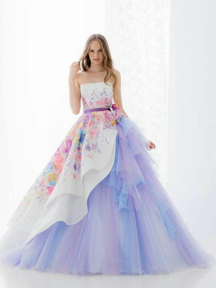 дизайнерски-бални-рокли-2017-balnirokl.com-флорал-39