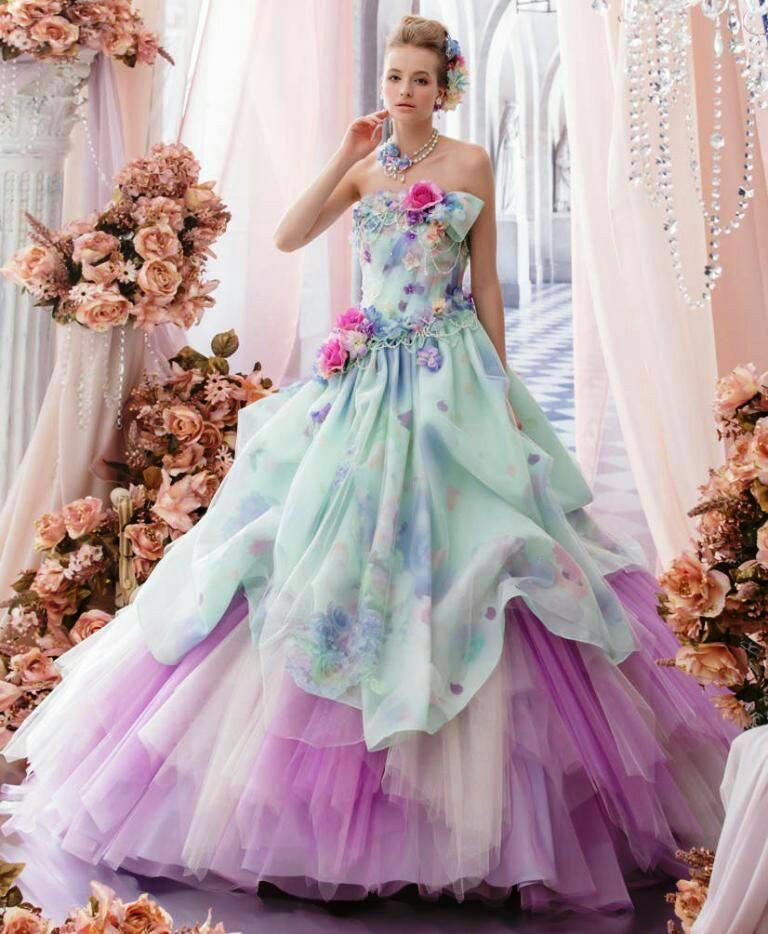 дизайнерски-бални-рокли-2017-balnirokl.com-флорал-7