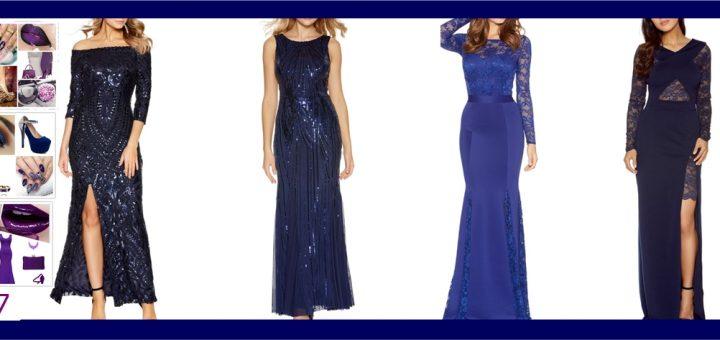 абитуриентски-дълги-бални-рокли