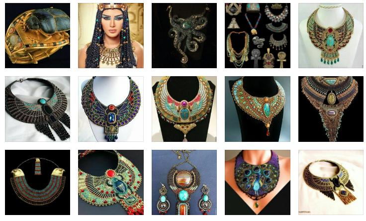 бижута-в-египетски-стил-balnirokli.com-2017-00.jpg