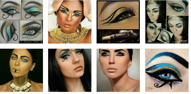 грим-в-египетски-стил-balnirokli.com-2017-00.jpg
