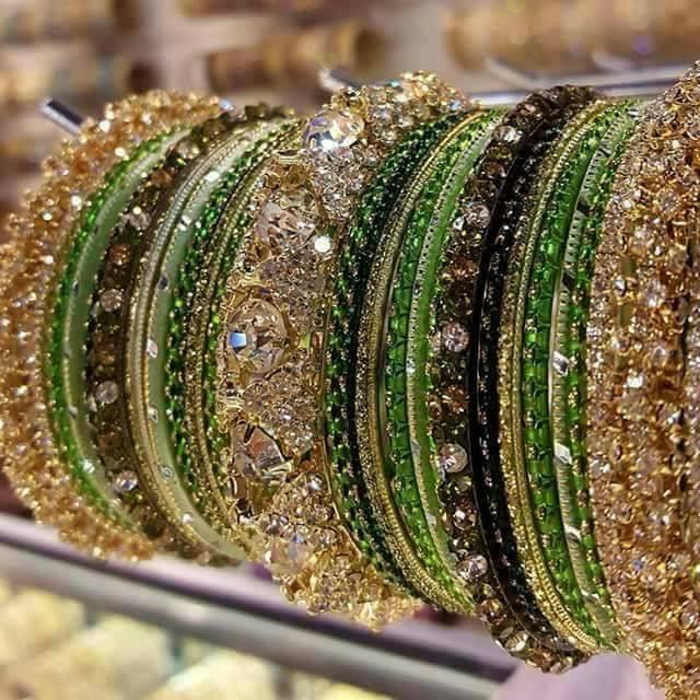 индийски стил в модата-бижута и визия-balnirokli.com-2017-17