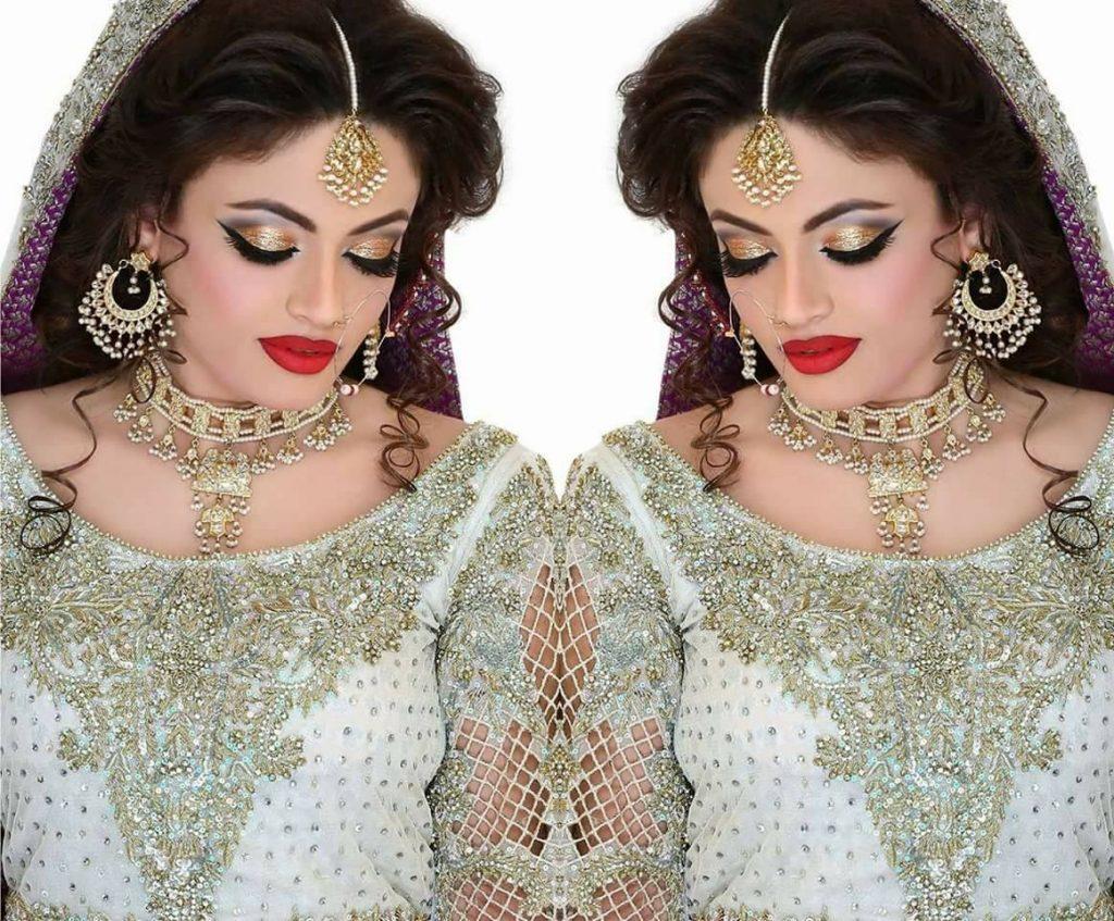 индийски стил в модата-бижута и визия-balnirokli.com-2017-18