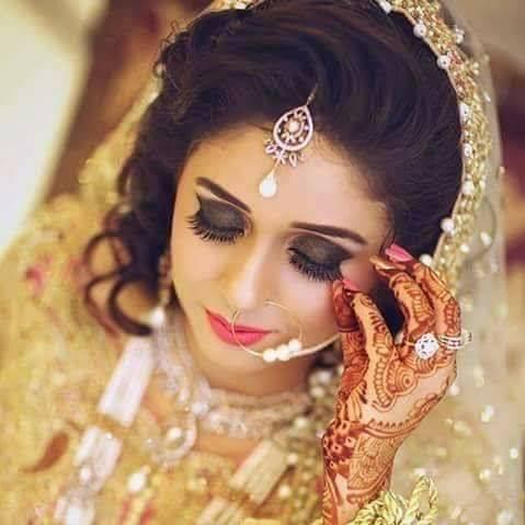 индийски стил в модата-бижута и визия-balnirokli.com-2017-19