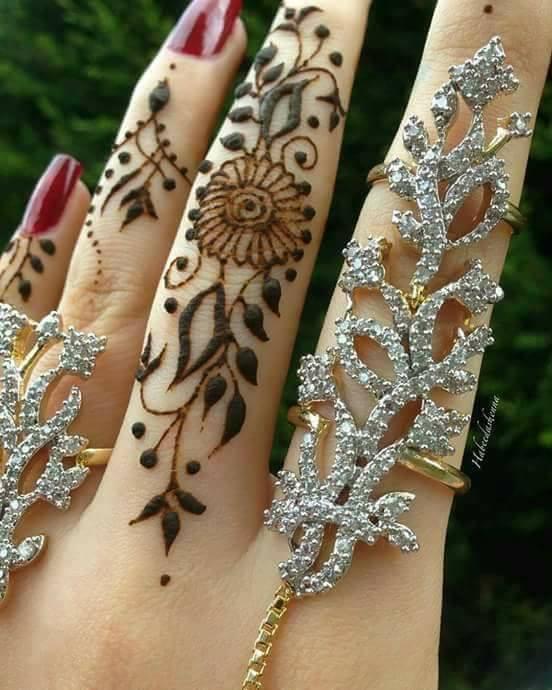 индийски стил в модата-бижута и визия-balnirokli.com-2017-2