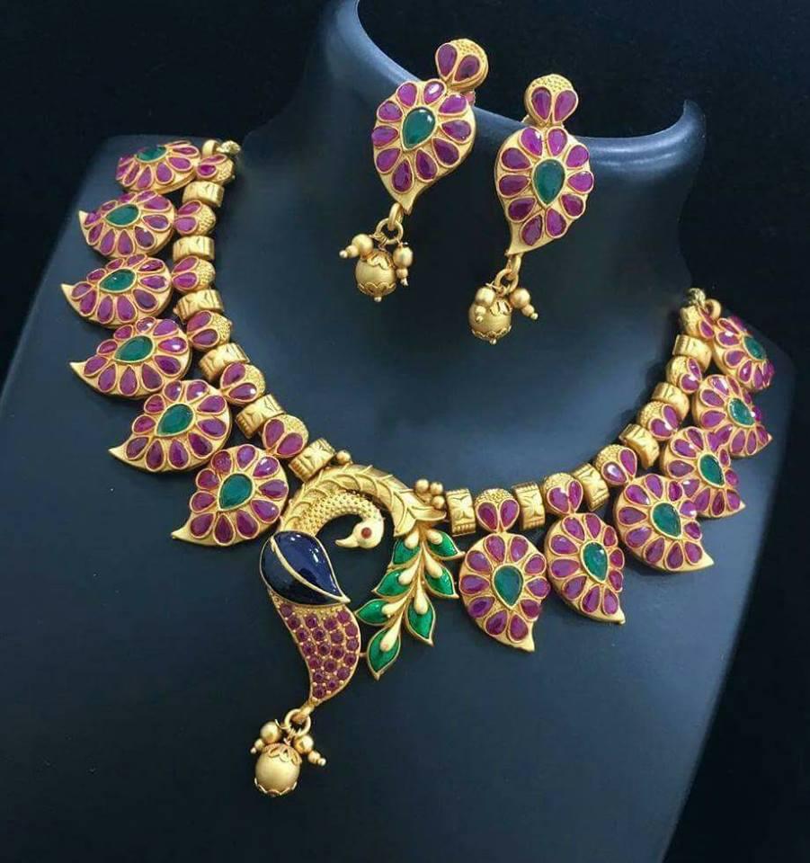 индийски стил в модата-бижута и визия-balnirokli.com-2017-24