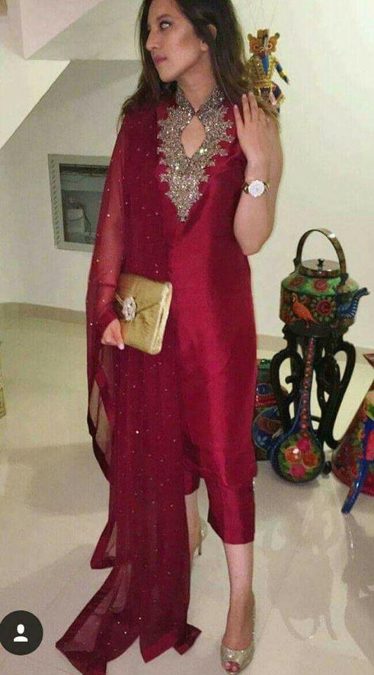 индийски стил в модата-бижута и визия-balnirokli.com-2017-28