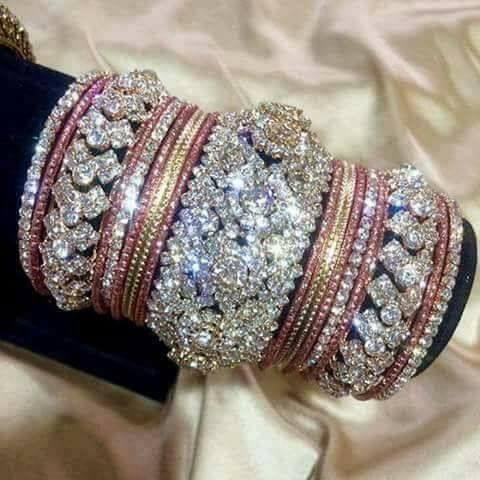 индийски стил в модата-бижута и визия-balnirokli.com-2017-29
