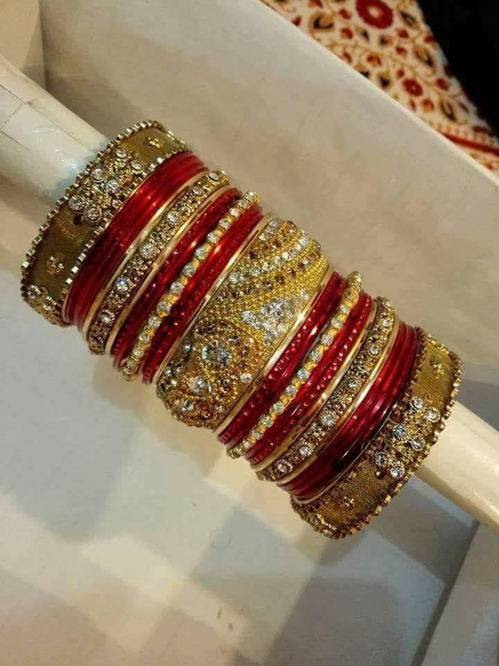 индийски стил в модата-бижута и визия-balnirokli.com-2017-34