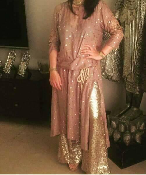 индийски стил в модата-бижута и визия-balnirokli.com-2017-35