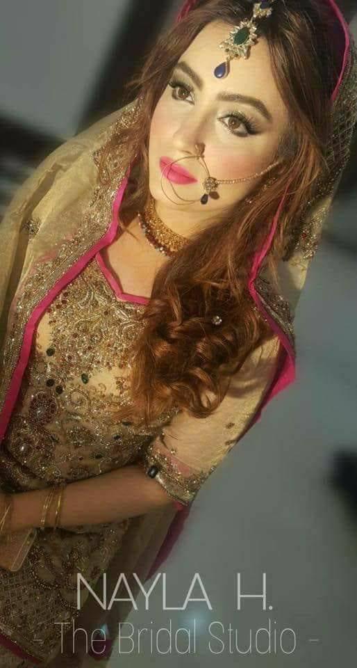 индийски стил в модата-бижута и визия-balnirokli.com-2017-36