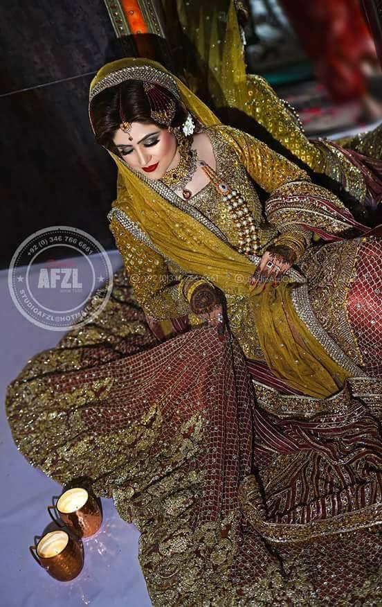 индийски стил в модата-бижута и визия-balnirokli.com-2017-37