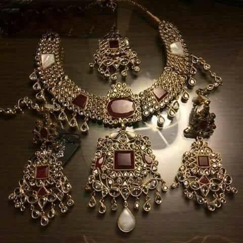 индийски стил в модата-бижута и визия-balnirokli.com-2017-38