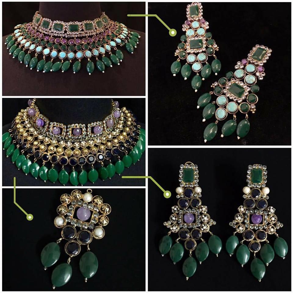 индийски стил в модата-бижута и визия-balnirokli.com-2017-41