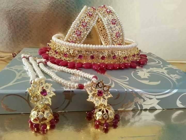 индийски стил в модата-бижута и визия-balnirokli.com-2017-47