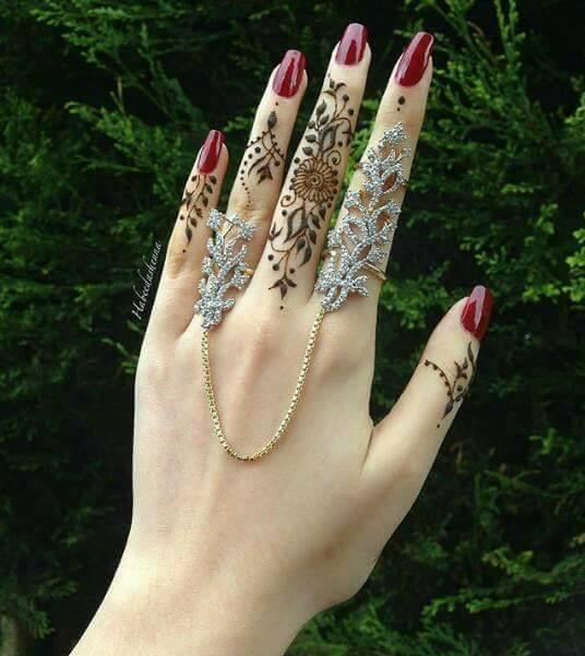 индийски стил в модата-бижута и визия-balnirokli.com-2017-48
