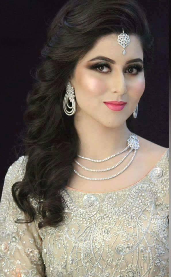 индийски стил в модата-бижута и визия-balnirokli.com-2017-5