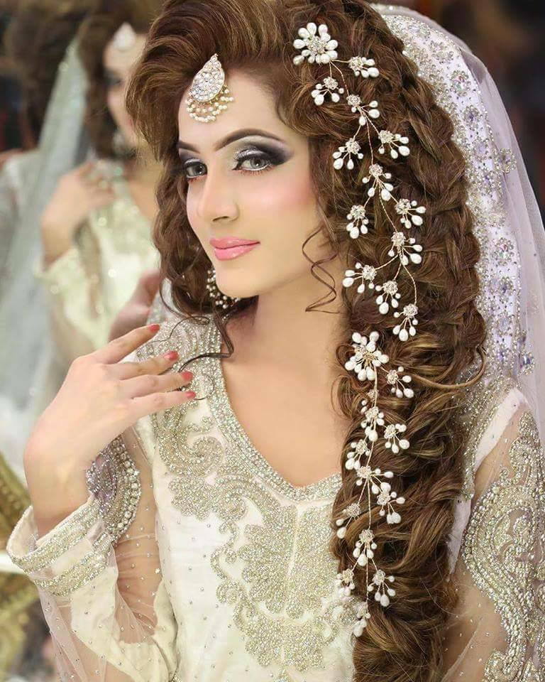индийски стил в модата-бижута и визия-balnirokli.com-2017-50