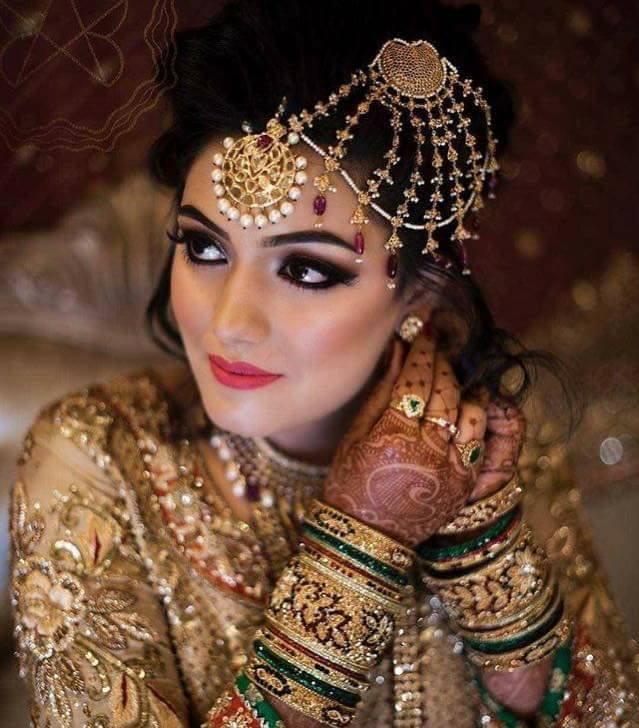 индийски стил в модата-бижута и визия-balnirokli.com-2017-52