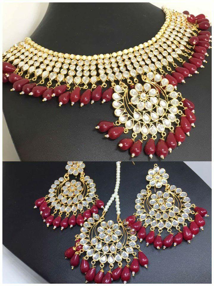 индийски стил в модата-бижута и визия-balnirokli.com-2017-53